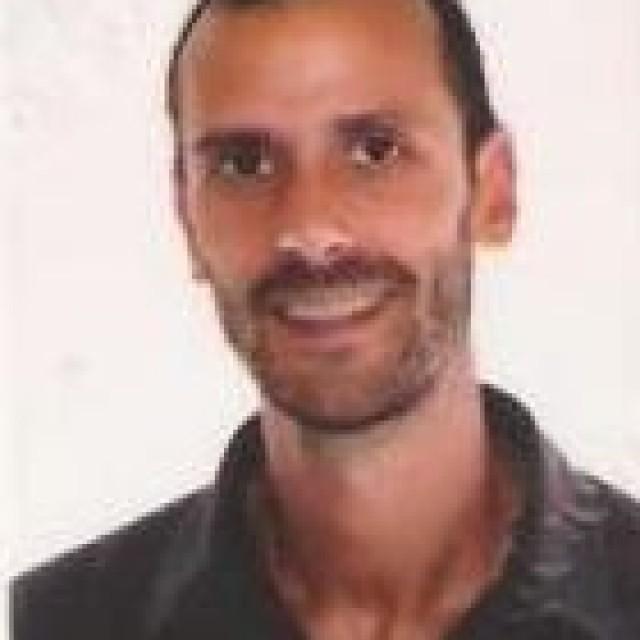 Cristiano Anderloni